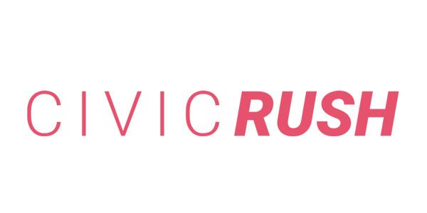 CivicRush