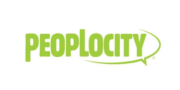 Peoplocity